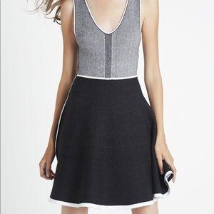 Bcbgeneration Sweater Dress